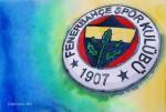 Vorschau auf den ersten Europa-League-Spieltag