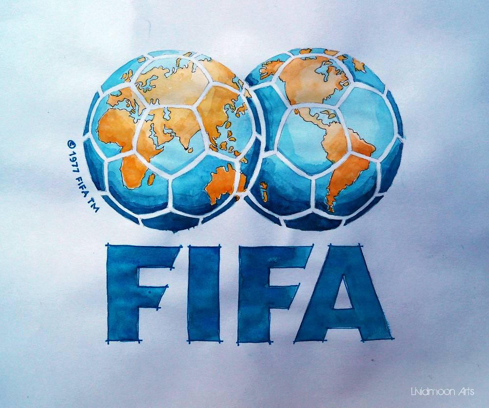 Fussball Weltrangliste Länder