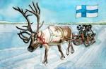 Nur eines der letzten zehn Europacupspiele gewonnen: Das ist der Verein HJK Helsinki!