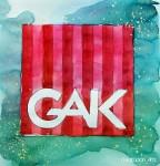 Was wurde aus den Gastarbeitern? (2) – Grazer AK