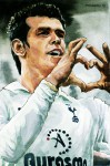 Gareth Bale (Tottenham Hotspur)