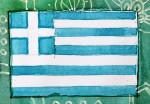 Griechenland bei der WM: Der Europameister von 2004 als kleine Nummer auf größter Bühne