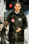 Adi Hütter (SV Grödig)