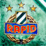 icon_shoprapid