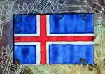 Die Chance lebt: Island steht nach einem 0:0 gegen Kroatien vor einem heißen Endspiel – und umgekehrt!
