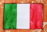 Vor dem Halbfinale: Legendäre Duelle zwischen Deutschland und Italien