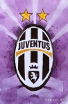 Juventus Turin, Italien