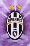 Juventus vs Real Madrid – Juve dominiert die erste Halbzeit, aber die Königlichen schlagen eiskalt zurück
