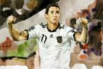 Stefan Kießling und die Nationalmannschaft (2): Die Konkurrenten