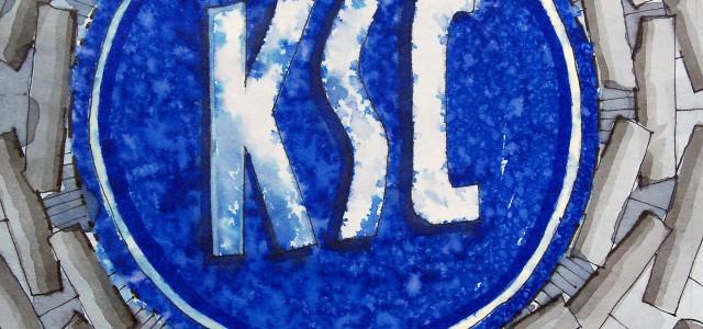 Fanmeinungen der KSC-Fans: Bitterer hätte es nicht laufen können