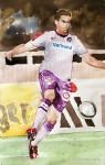 Georg Margreitter (FK Austria Wien)