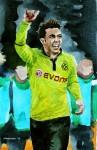 Transfers erklärt: Das ist Mario Götzes Rolle beim FC Bayern München!