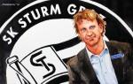 Markus Schopp (SK Sturm Graz)