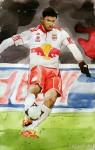 4.Runde: Rapid auswärts bei Red Bull Salzburg als Außenseiter