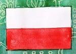 Ried trifft auf das polnische Aushängeschild Legia Warschau: Das Vereinsportrait
