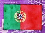 Eusebio, Luis Figo, Cristiano Ronaldo – die unerfüllte Sehnsucht Portugals nach einem  großen Titel