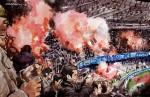 Pyrotechnik, Fans