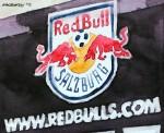 Ein ungarischer Elferkiller für Red Bull Salzburg: Das ist der neue Torhüter Péter Gulácsi!