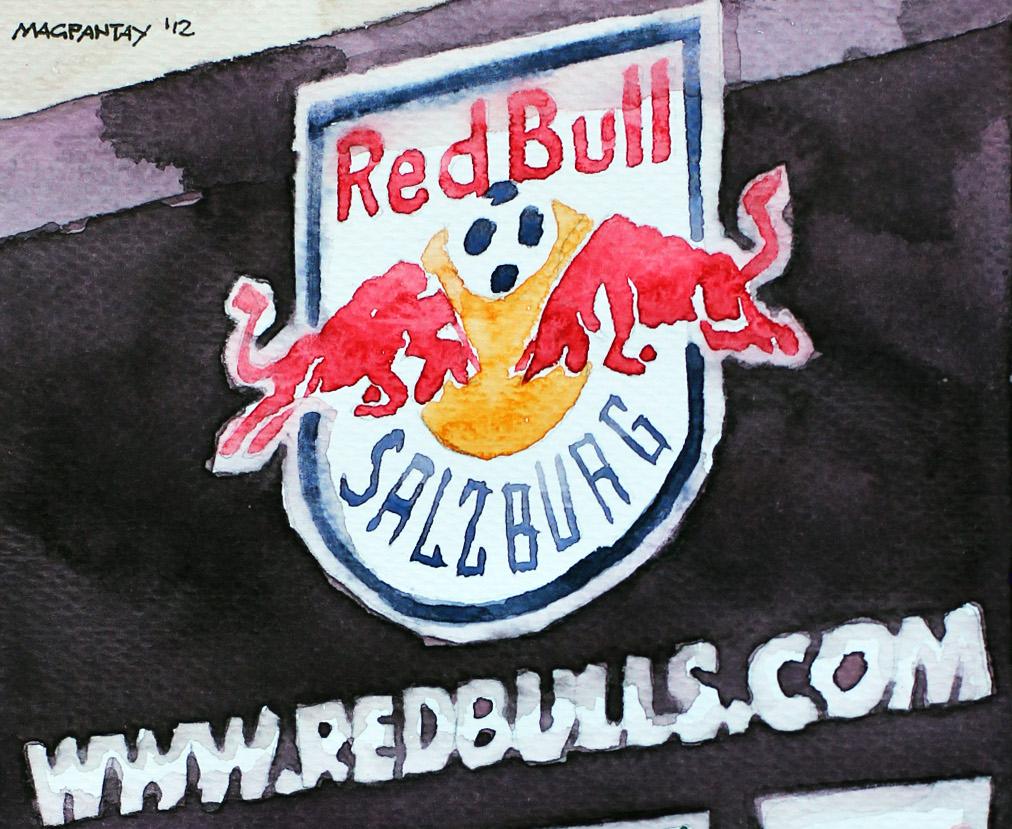 red bull salzburg transfermarkt