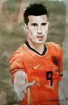 David Moyes, die fehlerhafte Manchester-United-Kaderplanung und das Van-Persie-Problem