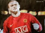 Der spielende Fan (4): Wayne Rooney und der FC Everton