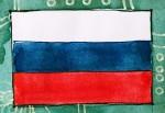 Alt, aber gut – das ist der EM-Kader Russlands!