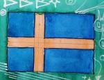 Der Fußball und seine Schattenseiten (2) – Martin Bengtsson