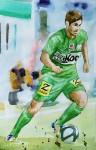Der heimliche Spielmacher: Deshalb ist Manuel Seidl für den SV Mattersburg unersetzbar