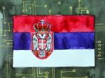 Integration durch Fußball (3) – Integration auf Serbisch!