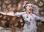 Update zur Fünfjahreswertung: Real Madrid spielt für Österreich