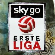 Mattersburg in allen Spielphasen überlegen, aber zu ineffizient – LASK nach 1:0 Tabellenführer