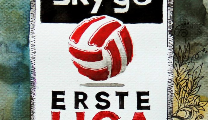 sky-go-Erste-Liga_abseits.at_-690x400