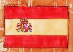 Die Wolfsberger verstärken die spanische Fraktion – das ist David de Paula