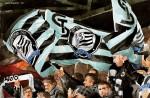 Sturm Graz Fans