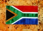suedafrika, südafrika