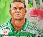 Terrence Boyd (SK Rapid Wien)