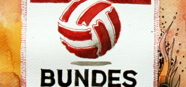 TV-Check der Saison 2014/15 | Bundesliga