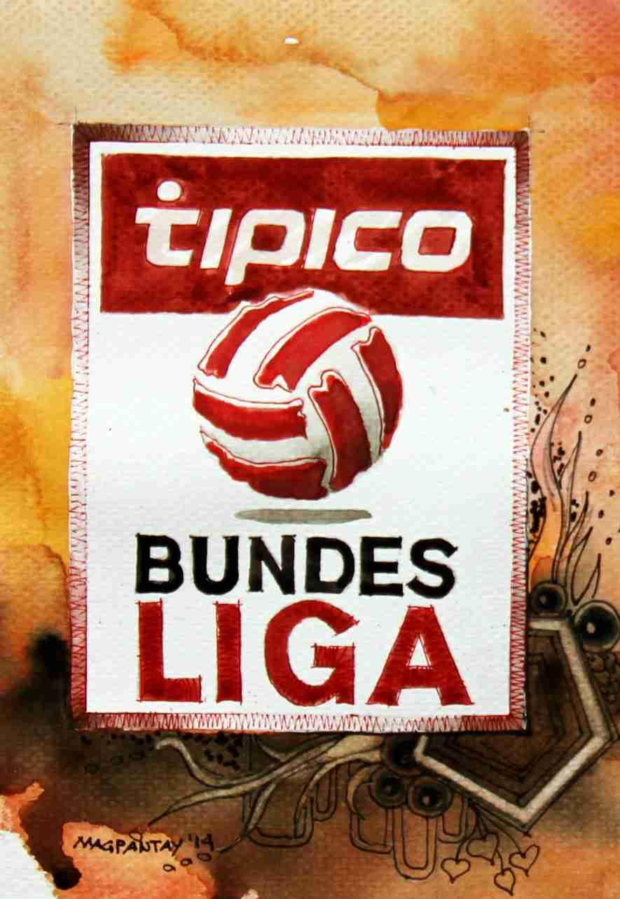 _tipico Bundesliga