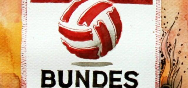 abseits.at Scorerwertung der Effizienz – 17.Spieltag der tipico Bundesliga