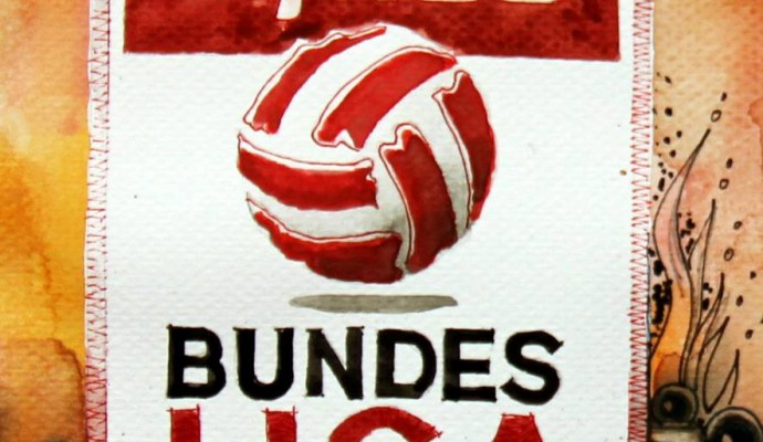 tipico-Bundesliga_abseits.at_-690x400