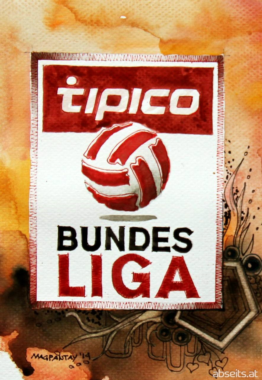 tipico Bundesliga_abseits.at