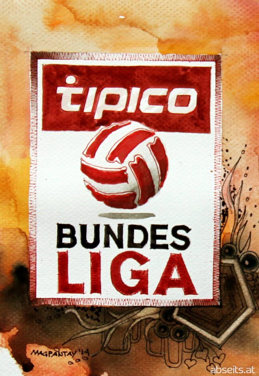 tipico Bundesliga_abseits.at