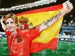Fußballmacht Spanien (1/2) – Ein Land, eine Philosophie