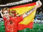 Transferupdate | Del Piero nach Indien, Torres zum AC Milan, Agger zurück in seine Heimat