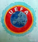 Euro-kritisch (4) – Die UEFA ernährt sich nun mal nicht von Luft und Liebe…