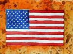 Man kennt sich: Die USA trifft in der Vorrunde auf alte Bekannte