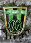 Ein Funken Hoffnung im Abstiegskampf: Wacker Innsbruck entführt drei Punkte aus Ried