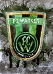 FC Wacker Innsbruck (Logo, Wappen)