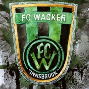 Egoitz Jaio Gabiola: Wackers neuer Abwehrchef im Portrait