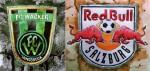 Vorschau: FC Wacker Innsbruck empfängt Red Bull Salzburg